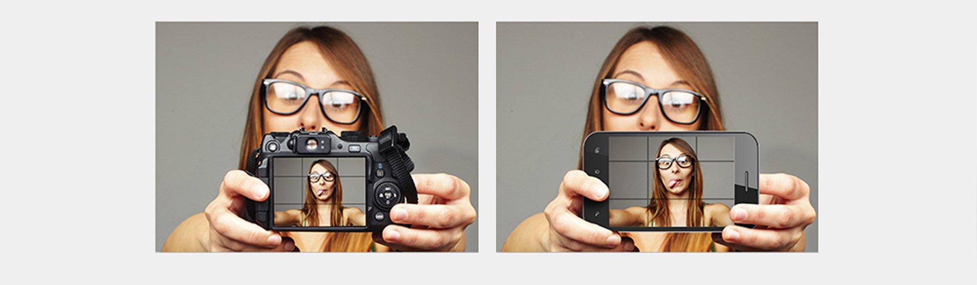 Morgan Media LLC, Graphic Design, Miami, Photo Editing