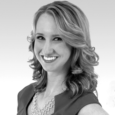 Morgan Overholt - Morgan Media LLC