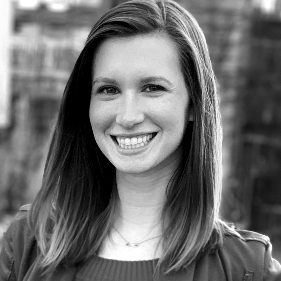Alaina O'Neal, Morgan Media LLC