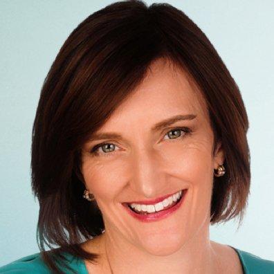 Kristin Harad