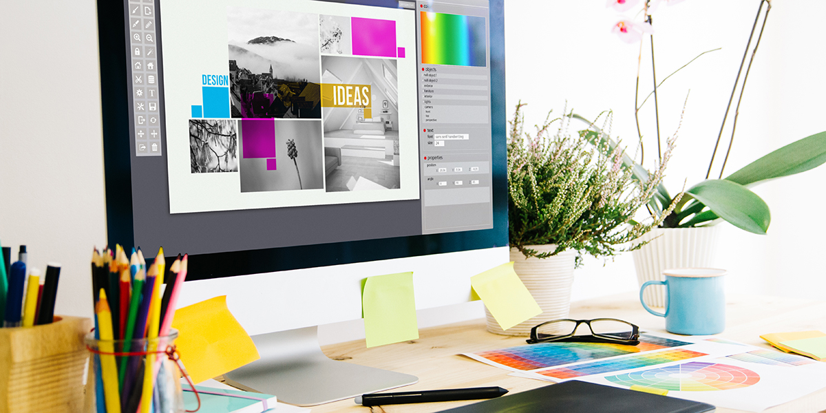Best Freelancer Tools and Resources