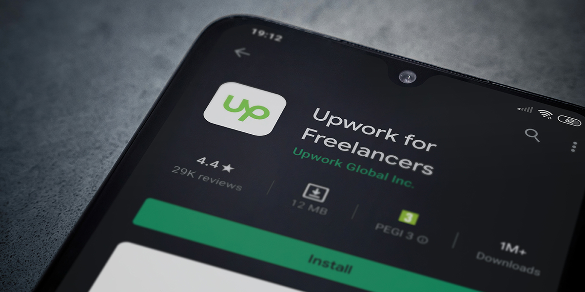 How to increase your hourly rate on Upwork