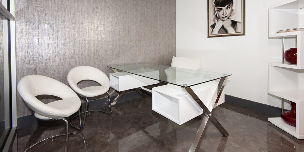 office space in brickell